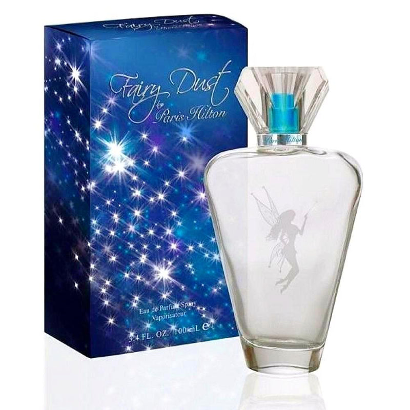 Paris Hilton Fairy Dust 100ml EDP