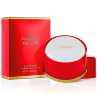 Red Door Dusting Powder by Elizabeth Arden 75ml