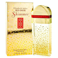 Elizabeth Arden Red Door Shimmer 100ml EDP