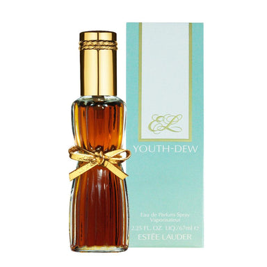 Estee Lauder Youth Dew 67ml EDP