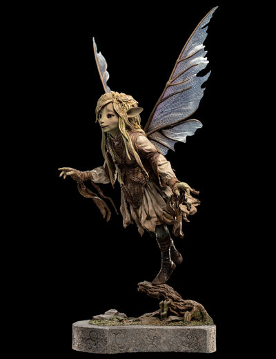 DEET THE GELFLING 1/6 Scale Statue
