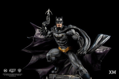 Batman Rebirth 1/6 Scale Statue DC Comics