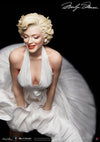 Marilyn Monroe Superb 1/4 Scale Statue