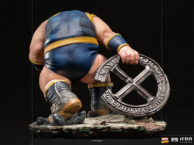 Blob BDS 1/10 Art Scale Statue – Marvel