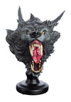 The Hound Polystone Bust - Busted Series