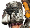Borderlands 3: FL4K - A Good Hunt Statue