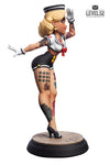 The Lookout Pin - Up Collectible Statue