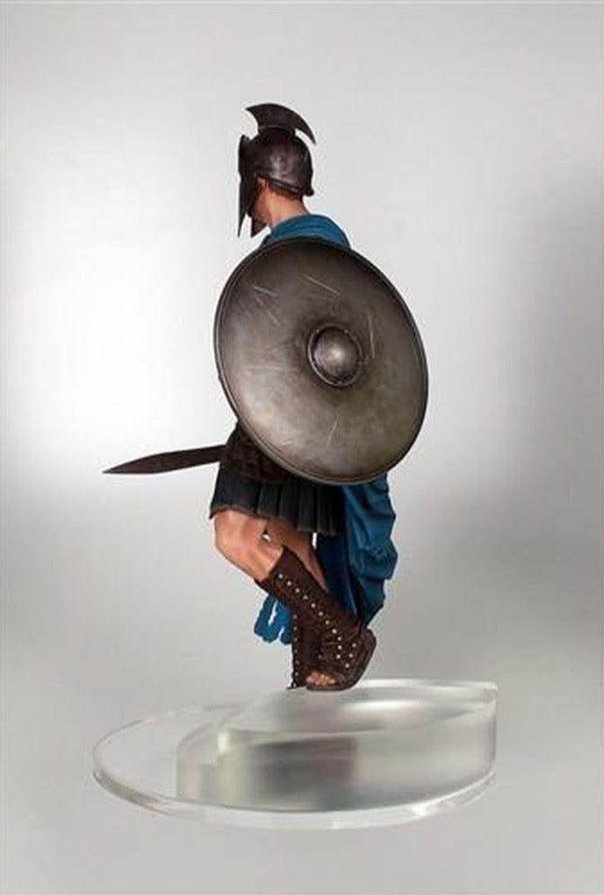 "300: Rise of an Empire - THEMISTOCLES 18"" 1/4 Statue by Gentle Giant"