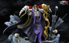 Overlord - Ainz Ooal Gown 1/6 Scale Statue