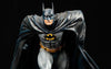 Batman 1972 Iconic Cover Art  Statue