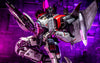 BLITZWING Transformers BUMBLEBEE - DLX Scale