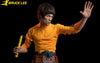 Bruce Lee: Game Of Death Life Size Bust