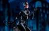 Batman Returns Catwoman Art Scale Statue