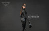 Catwoman Selina Kyle 1/3 Hyperreal Statue