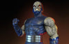 Darkseid Super Powers Maquette DC Comics