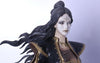 Fantasy Figure Gallery: Dead Moon VARIANT 1/4 Scale Statue