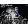 "TITANFALL ATLAS 20"" Figure by threezero"