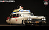 ECTO-1 Ghostbusters 1984 1/6 Scale Vehicle