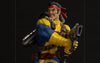 Forge BDS 1/10 Art Scale Statue - Marvel