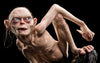 GOLLUM 1:3 Scale Masters Collection