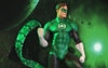 Green Lantern EXCLUSIVE Super Powers Maquette