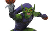 Green Goblin Marvel Premier Resin Statue