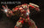 Astonishing Hulkbuster BDS Art Scale Statue