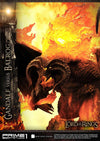 LOTR: Gandalf Versus Balrog REG Version