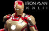 Iron Man Mark XXLII 1:2 Scale Movie Replica