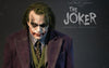 Joker (Heath Ledger) 1/3 Scale HYPERREAL