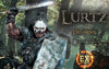 Lord Of The Rings: Lurtz EXCLUSIVE Statue