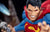 Superman: For Tomorrow 1/6 Scale Statue