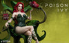 Poison Ivy Super Powers 1/6 Statue