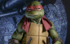 TMNT Raphael 1:4 Scale Action Figure