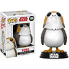 FUNKO Pop! Movies Porg Star Wars The Last Jedi