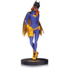 DC Collectibles BATGIRL Statue Babs Tarr by DC Comics