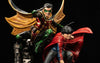 Super Sons Rebirth 1/6 Scale Premium Statue