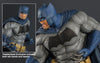 Dark Knight EXCLUSIVE 1/6 Scale Batman Maquette