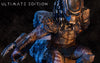 Predator 2: City Hunter 1/4 Scale Statue - ULTIMATE VERSION