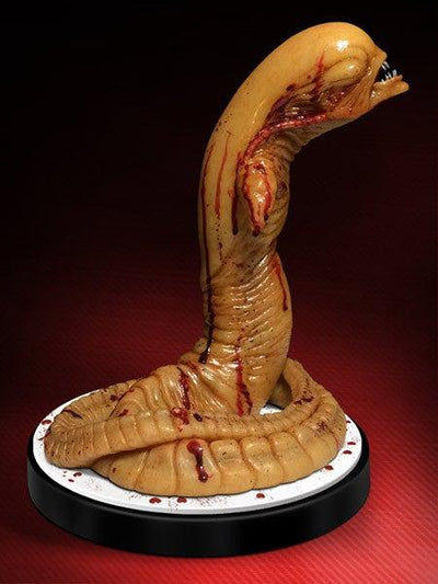 Alien Life-Size 1:1 Chestburster by Hollywood Collectibles Group
