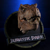 JURASSIC PARK FEMALE 1:5 SCALE T-REX BUST by Chronicle Collectibles