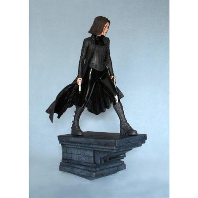 Underworld: Selene 1:4 Scale Statue