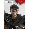 Guts Berserk 1/6 Scale Figure by Threezero