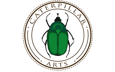 Caterpillar Arts