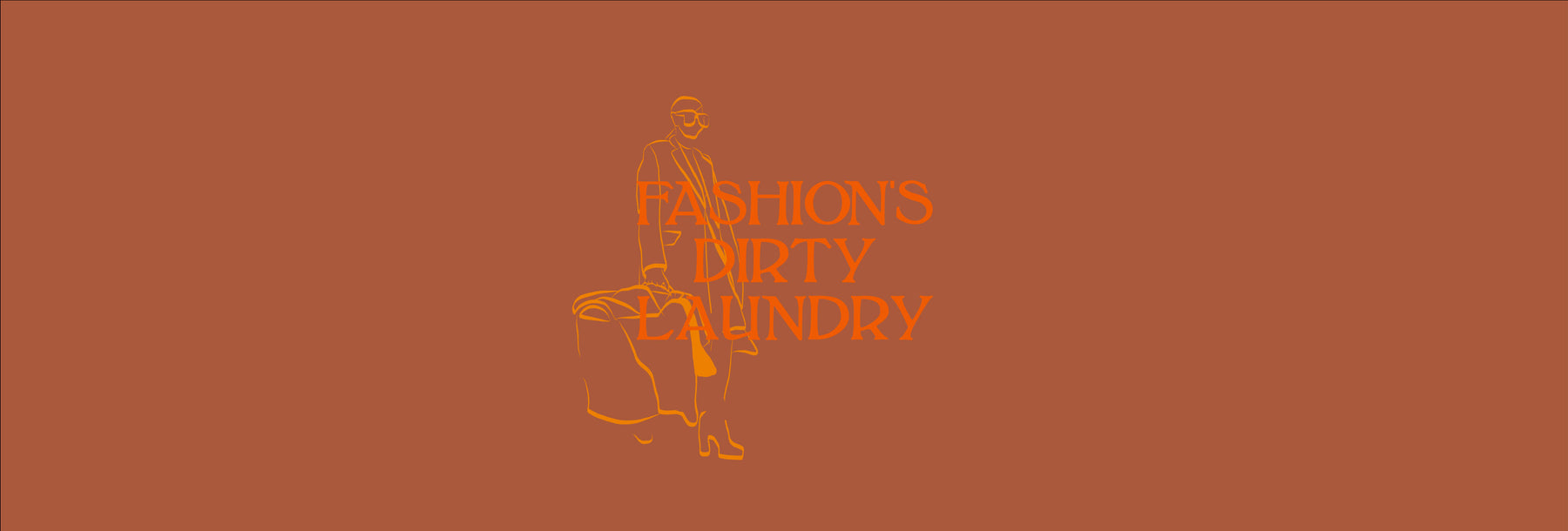 Fashion's Dirty Laundry: Labour