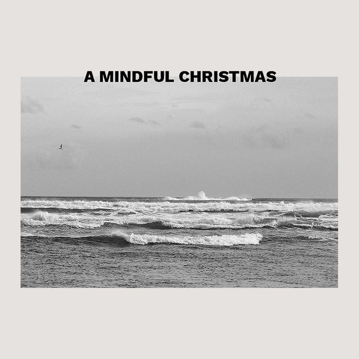 Mindful Christmas