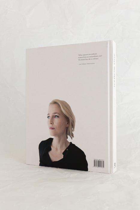 200 Women Coffee Table Book