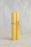 Set of 3 Beeswax Candles