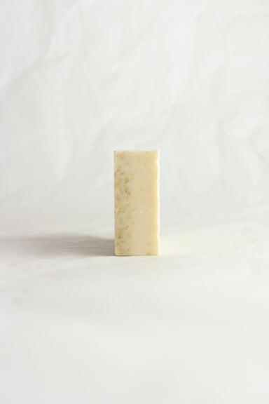 Honey & Oat Cocoa Butter Soap