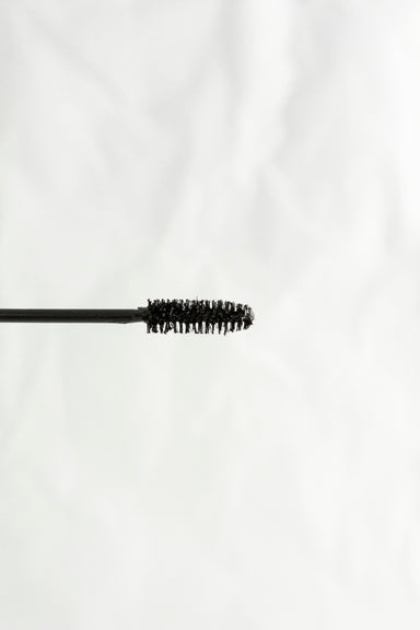 Levitate Vegan and Cruelty-Free Mascara